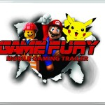 gamefury graphic